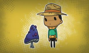 Oxygen Not Included Best Foods