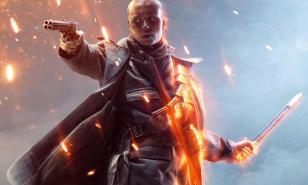 15 best online multiplayer war games