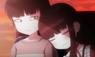 High Score Girl Review