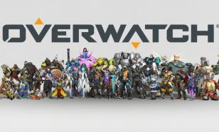 Overwatch tier ranking 2020, Overwatch Best Heroes