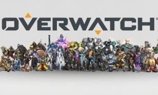 Overwatch tier ranking 2020, Overwatch Best Heroes
