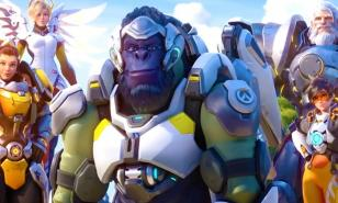 Overwatch aim techniques for console and PC