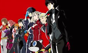 This guide will tell you some of the best team comps for Persona 5