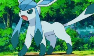 Pokemon GO Best Against Cliff