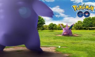 pokemon go best pokemon pvp