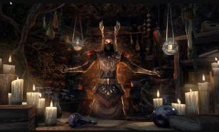 ESO Best Potions, Elder scrolls online best potions