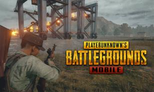 PUBG Mobile Best Weapons