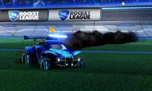 Rocket League Best Car Designs
