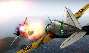 War Thunder, War Thunder Nations, War Thunder Countries, War Thunder Best Countires, War Thunder Best Nations, War Thunder Best Planes, War Thunder 2020