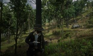 RDO Best Weapons, RDR2 Online Best Weapons, RDO LeMat, RDR2 Online LeMat, RDO Weapons, RDR2 Online Weapons, RDO Guns, RDR2 Oline Guns