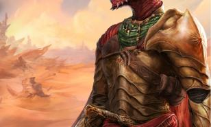 DOS2 Best Builds for Red Prince , Divinity: Original Sin 2 Best Builds for Red Prince
