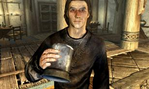 Skyrim, PC Games, Daedric Quests, Daedric Princes, Skyrim Quests, Skyrim PC, The Elder Scrolls