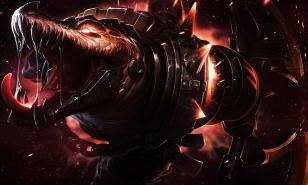 5 Builds to dominate with Renekton