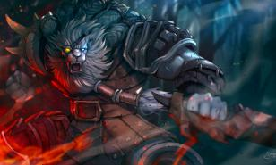 Best Rengar Skins - All Rengar Skins