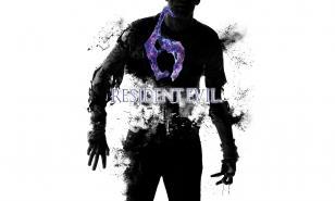 Resident Evil 6 Skills Guide