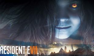 Top 5 Resident Evil 7 Best Handguns Gamers Decide