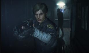 Resident Evil 2 Best Versions and Editions for Purchase