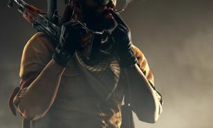 [Top 10] CSGO Best Terrorist Agents - Who To Choose