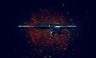 CSGO Best M4A1 Skins