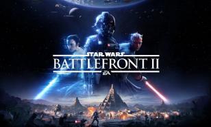 SWBF2 Best Mods
