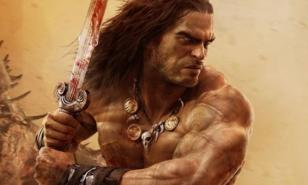 Games Like Conan Exiles