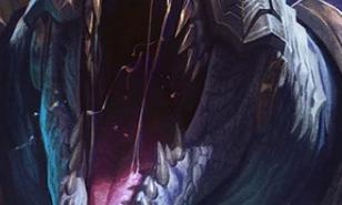 League Of Legends, Gemstones, Hextech Skins