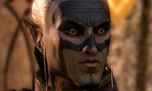 Elder Scrolls online, ESO, Best Healer Class, top 3
