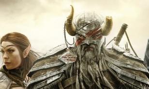 Elder Scrolls online, ESO, Best Class, Ranked