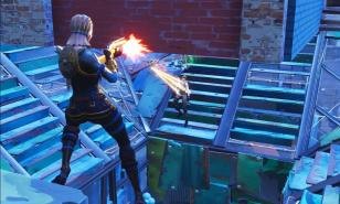 Fortnite Best Box Fight Codes, Fortnite Best Box Fight Maps