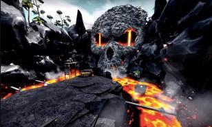 Fortnite Best Deathrun Codes, Fortnite Best Deathrun Maps