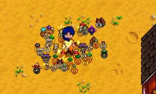 Stardew Valley Best Rings