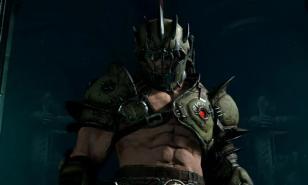 Doom Eternal Best Suit Upgrades