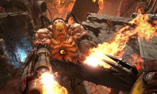 Doom Eternal Best Difficulty