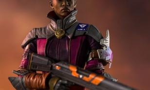 Destiny 2 Best Scout Rifles