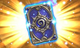 Best Hearthstone Legendary Cards