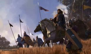 Mount & Blade 2 Bannerlord Best Companions