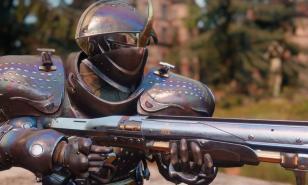 Destiny 2 Best Kinetic Shotguns