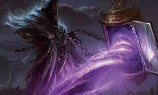 MtG Best Counterspells
