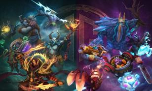 Dota 2 How To Join Guild