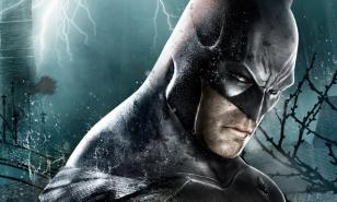 best batman games, all time best batman video games, top 10 batman games, top 10 best batman games, top 10 best batman video games, all time best batman games, the best batman games ever