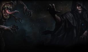 Starter Builds, Path of Exile, poe. shadow, witch, duelist
