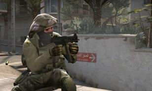 CSGO Best UMP Players