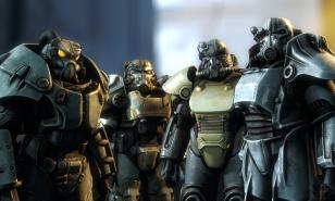 fallout 4 top 10 best power armor mods, essential mods for power armor, best power armor mods, fallout 4 power armor mods
