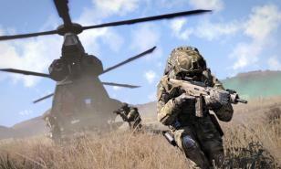 Arma 3 Best Weapons