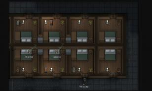 RimWorld Best Bedrooms