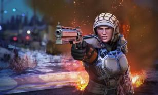 Best Sci-Fi Strategy Games