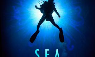 Movies like Sea Fever