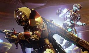 Destiny 2, PvE, Best Weapons, Exotics, Guides, Season of Opulence, Utility, Meta