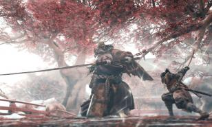 Sekiro Best Combat Arts, sekiro combat arts, best sekiro combat arts
