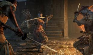 Sekiro Best Abilities to Get First